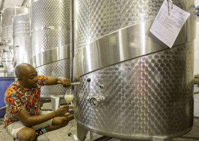 Nantes Wine 082 LR
