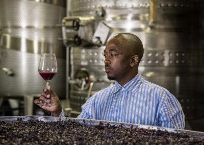 Nantes Wine 095 LR