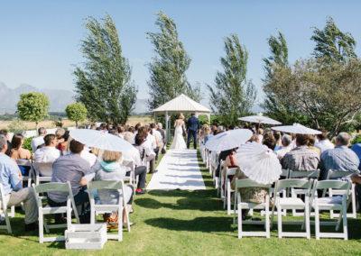 small-intimate-weddings-nantes-estates-2020